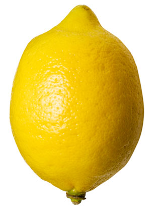 lemon law arbitrage?
